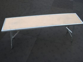berman-products-table